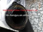 EN 856 4SP Hydraulic Hose