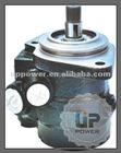 Power Steering Pump VOLVO ZF 7673 955 139