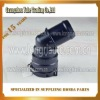 Auto Thermostat Housing for Honda