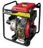 diesel water pump(DP30E)