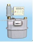 TQ-6 series intelligent IC card gas meter for industrial use