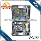Fuel injector cleaner FS-100 ---Fuel system cleaner---Vehicle equipment
