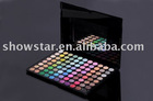 2012 eyeshadow pallete(Paypal accept)