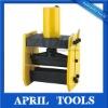 Busbar Bending Tool CB-200A