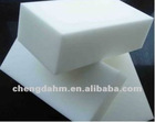 magic cleaning material foamsponge,nano foam,eraser foam sponge