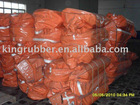 foam float PVC oil boom