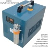 Portable Oxyhydrogen Flame Welding Generator/Water Welding Machine OH200