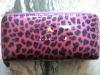 2012 new style women wallet
