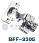 Cabinet Cupboard Door Hinge