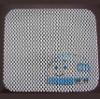 PVC Anti-slip Car Dashboard Mat with Silk Logo