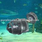Aquarium fish Wave Maker Vibration Pump 3000L/H