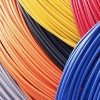 PVC insulated earth wire