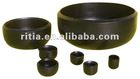 asme pipe cap