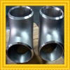 steel pipe elbow 3 inch