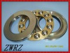 ZWRZ Thrust ball bearing 514series