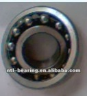 stainless steel self-aligning ball bearing SS 2300
