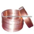copper coil for transformer
