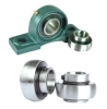 UC,UCP Pillow Block bearing