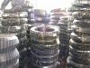 Hydraulic Hose SAE R1/ R2