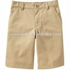 boy shorts for men