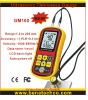Ultrasonic Thickness Gauge GM100