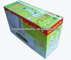 Hot sale product of Vegetable slicer