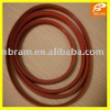 Silicon Rubber Seal Ring
