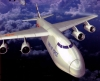 Air freight service to the world