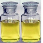 Castor oil with good quality