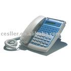 WS824-520C/E Key Phone