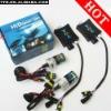 Xenon Hid Kit Lamp Slim Ballast 55W H1 H3 H4 H7 H8/H9/H11 4300k 6000k 8000k 10000k 12000k Hot Selling