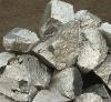 medium carbon ferromanganese