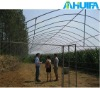 Greenhouses Construction Suppliers