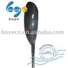 kayak paddle/carbon paddle