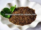 wholesale buckwheat
