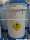 Water treatment Chemical (SGS Report)