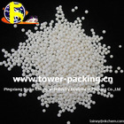 Alumina Ball for chemical fertilizer industry