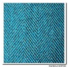 Wool Viscose Herringbone Garment Fabric