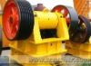 Rock Jaw Crusher with low Price of PE250*400