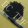 TPE Plastic Raw Material for Ball Point Grip