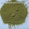 Banaba Leaf Extract - Glucosol - Corosolic Acid