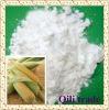 white corn starch