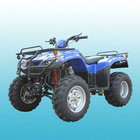 ATV,Motorcycle,250cc Water cooled ATV,EPA&DOT ATV 250ST-ATA