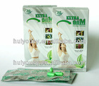 ZIHE brand fat burn capsules 15-years manufacturer BEAUTYSLIM--assist in reducing the fat quickly