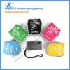 Top Selling Colorful Cheap Digital camera bag