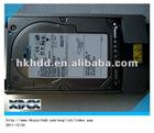 server hdd 286716-B22 146GB 10K