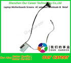 Sell new LCD cable for Acer Aspire 5742 5742G 5742Z DC020013J10