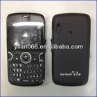 New Full Housing for Alcatel OT800