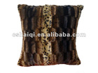 plush chair cushion car seat cushion