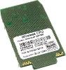 Original Wavecom CDMA Module Q2438F (800/1900Mhz)